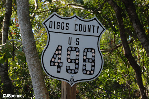 498 Sign