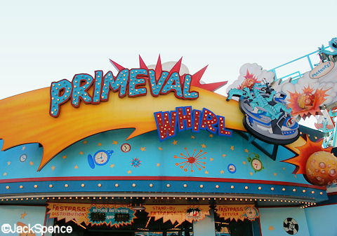 Rimeval Whirl