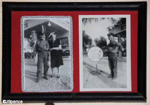 Chester-and-Hester-01.jpg