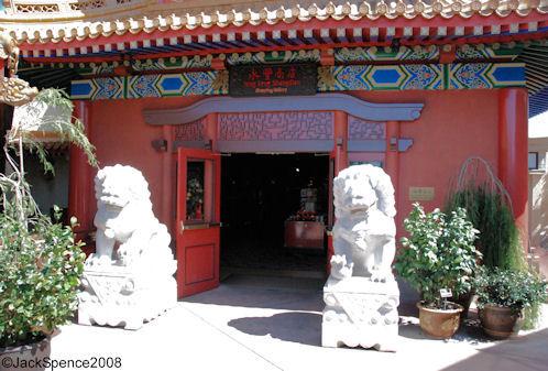 China%2002.jpg