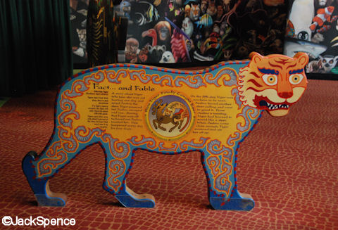 Fact... And Fable