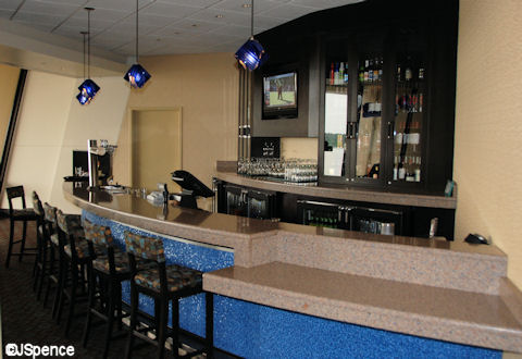 Outer Rim Bar