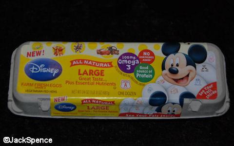 Disney%20Eggs%201.jpg