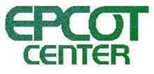 Epcot Center Font