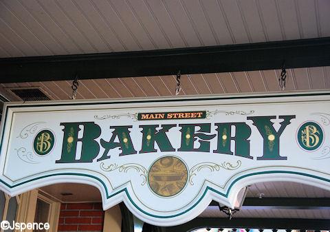 Main Street Fonts