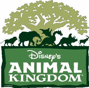 Beastly Kingdom logo