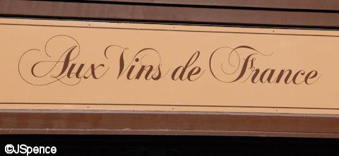 France Font