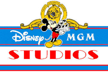 Old Studio Logo