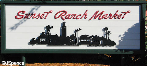 Sunset Ranch Market
