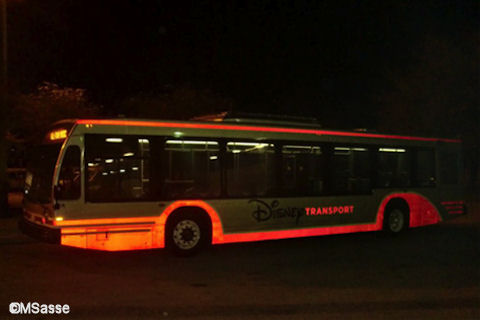 Disney-Transport-New-Design