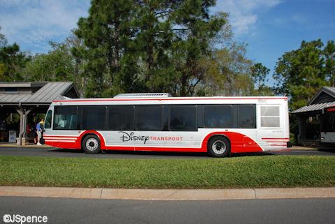 Disney-Transport-New-Design.jpg