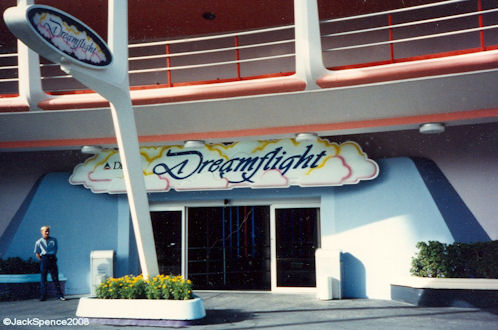Dreamflight.jpg