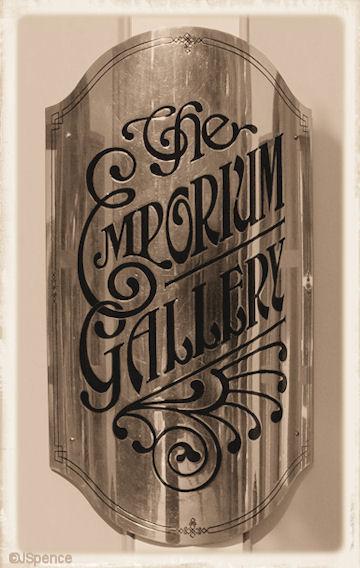 Emporium Gallery