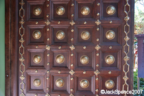 Entrance%20Door%20detail.jpg