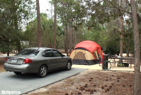 fort wilderness full hookup loops Get pricing information for the various room types at the campsites at disney's fort wilderness resort show disneycom hide disneycom full hook-up campsite.