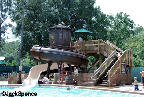 Info please wdwmagic unofficial walt disney world discussion forums for Meadow swimming pool fort wilderness
