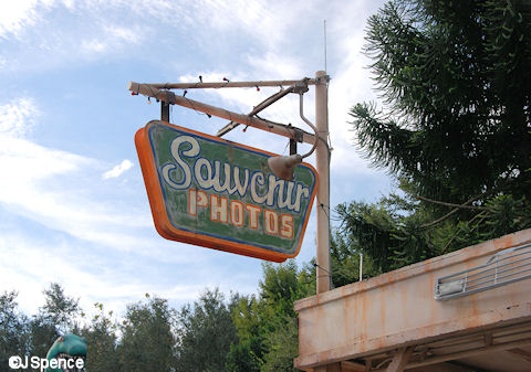 Photo Op Sign.jpg