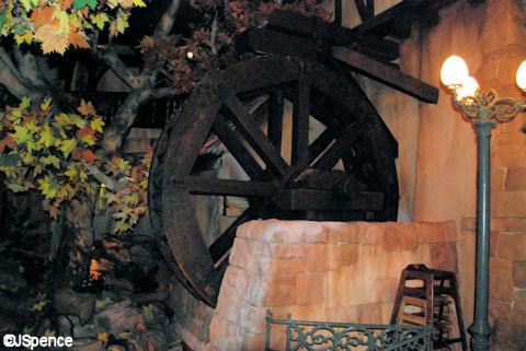 GermaBiergarten Restaurant