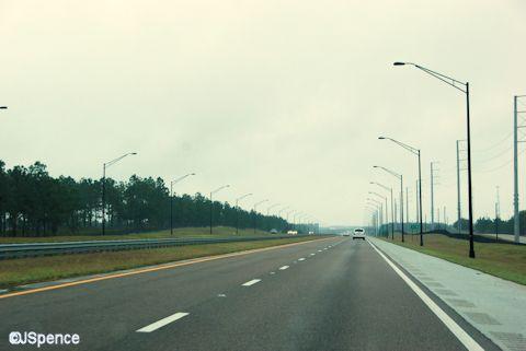 Highway 429