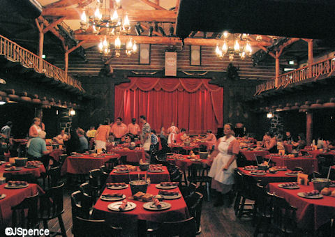 Hoop Dee Doo Celebrates 40 years