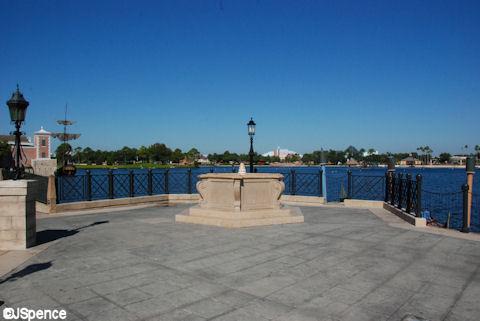 Isola del Lago