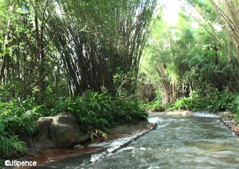 Chakranadi River