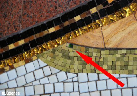 Rogue Tile