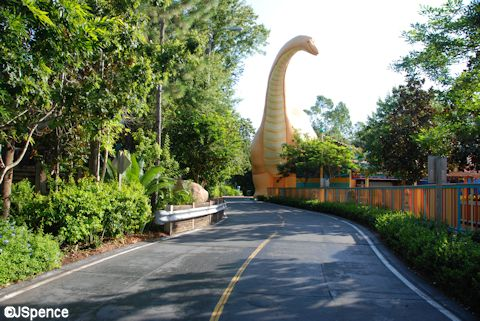 Diggs County Road 498