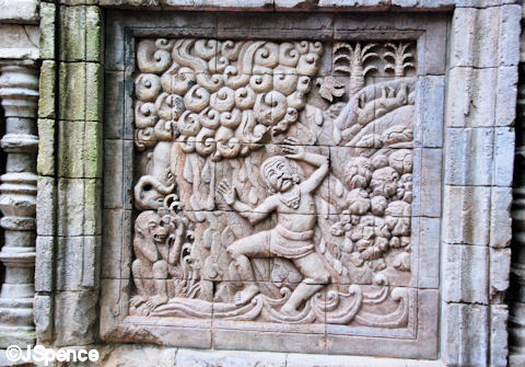 Rath of Heaven