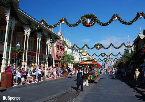 Main Street Day