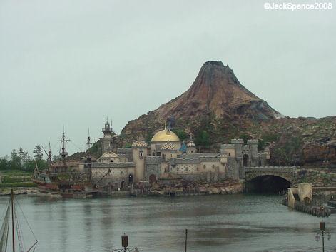 MiraCosta Hotel Tokyo Disneyland
