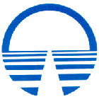 Horizon's Logo