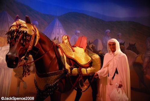 Morocco%20Museum%2004.jpg