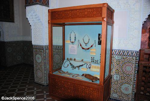 Morocco%20Museum%2005.jpg
