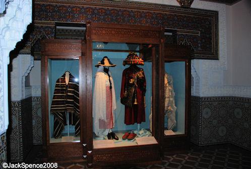Morocco%20Museum%2006.jpg