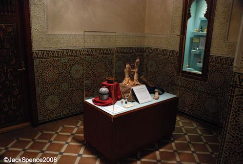 Morocco%20Museum%2007.jpg