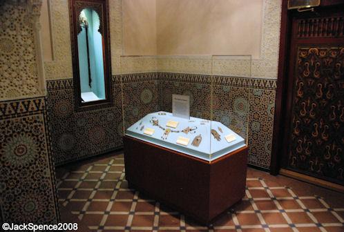 Morocco%20Museum%2008.jpg