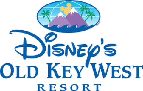 Old Key West Logo