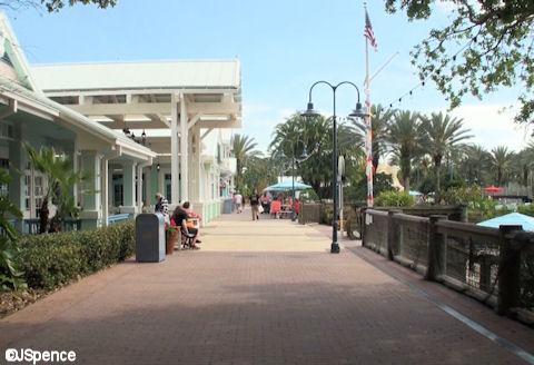 OKW Promenade