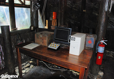 Research Desk