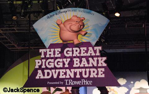 Piggy%20Bank%2002.jpg
