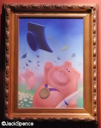 Piggy%20Bank%2006.jpg