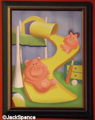Piggy%20Bank%2009.jpg