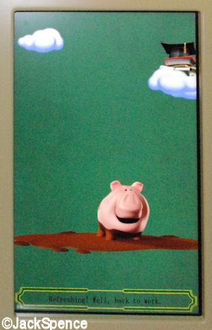 Piggy%20Bank%2022.jpg