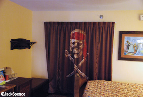 Pirate%20Room%2011a%20Bathroom%20Partition.jpg