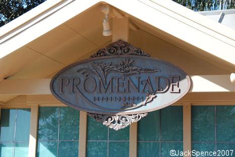 Promenade%20Refreshments%202.jpg