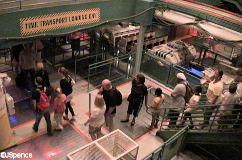 Tme Travel