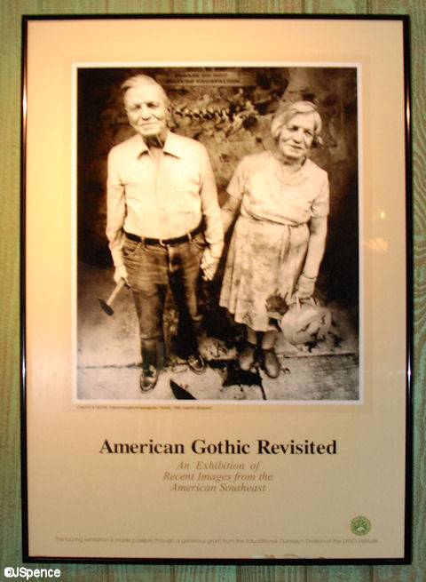 Photo of Chester and Hester