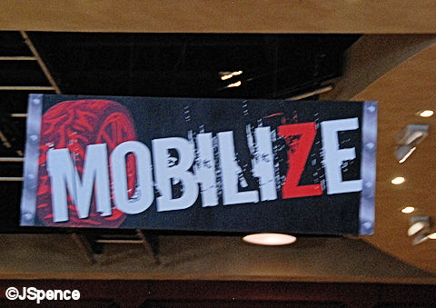 Mobilize Station