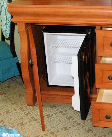 Refrigerator Door